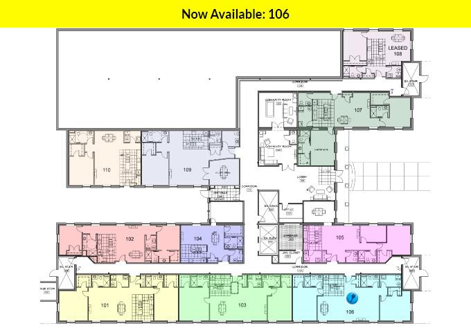 Luxury Vinyl Flooring And Tile Superstore Yonkers Ny Floors Use